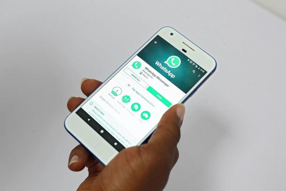 Sácale provecho a las herramientas de WhatsApp que quizás desconocías