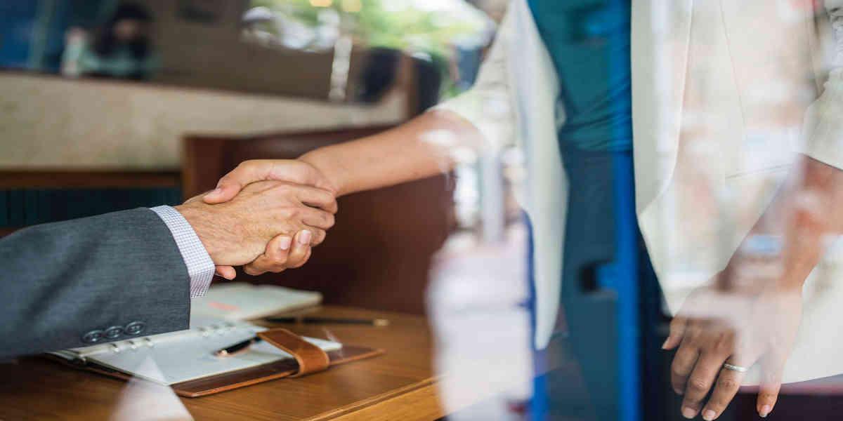 ¿Cómo prepararse para buscar trabajo durante y después de la cuarentena?