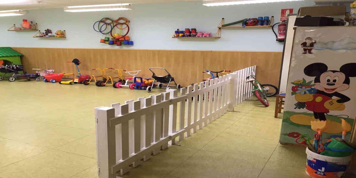 Asesinan a una niña en Alemania; su maestra de jardín de infancia es sospechosa
