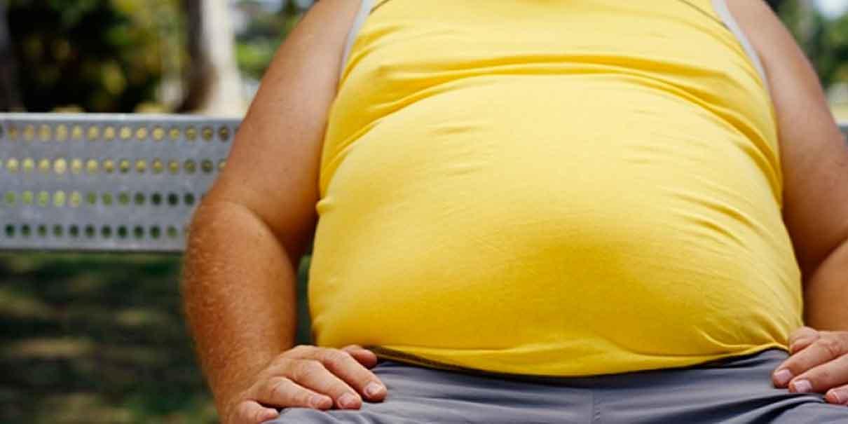 Aprovecha Covid la diabetes, hipertensión y obesidad que sufren poblanos
