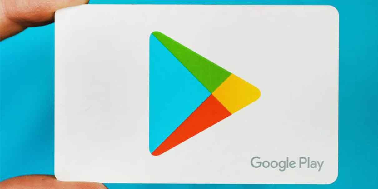 ¡RÁPIDO! Google Play borrará todos los archivos que tengas en la nube, chécate aquí lo que debes hacer