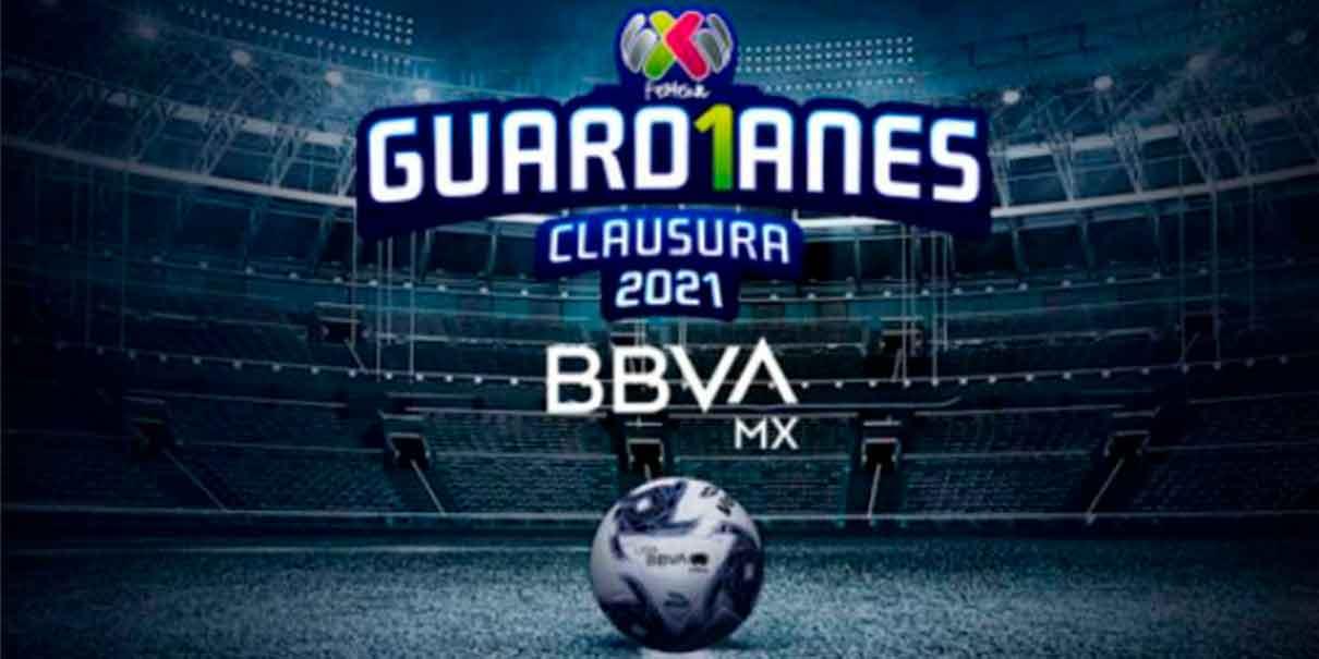 Guard1anes 2021