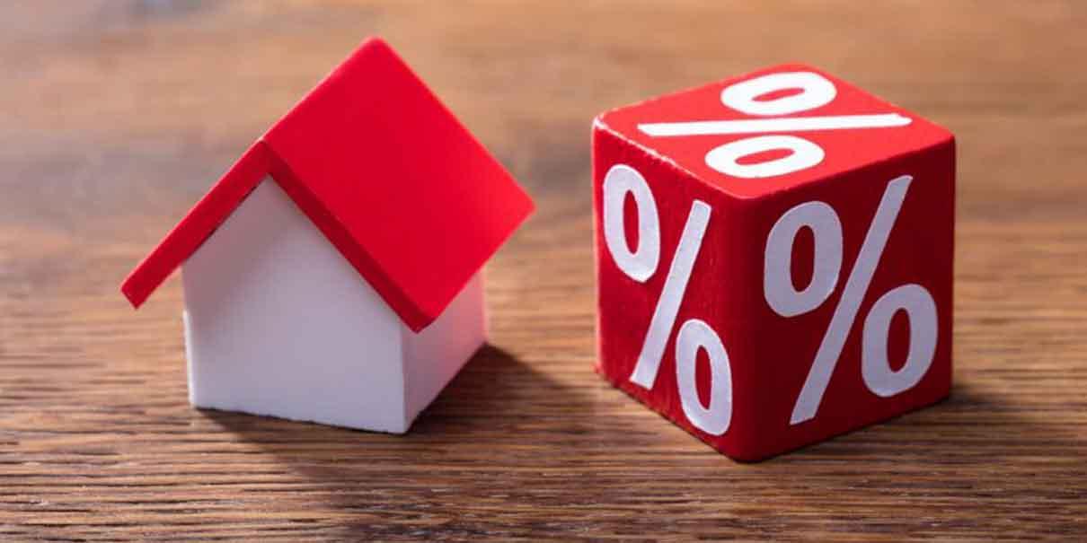 Obtén un crédito más accesible a través de un refinanciamiento hipotecario