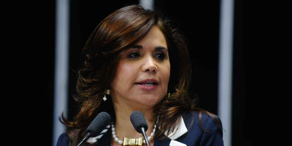 Alcalá denuncia hackeo y desmiente versiones contra su dirigencia