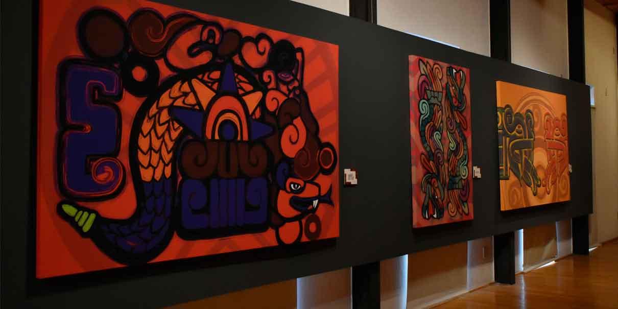 Saqueo y anomalías en museos de Puebla, ya hay denuncias