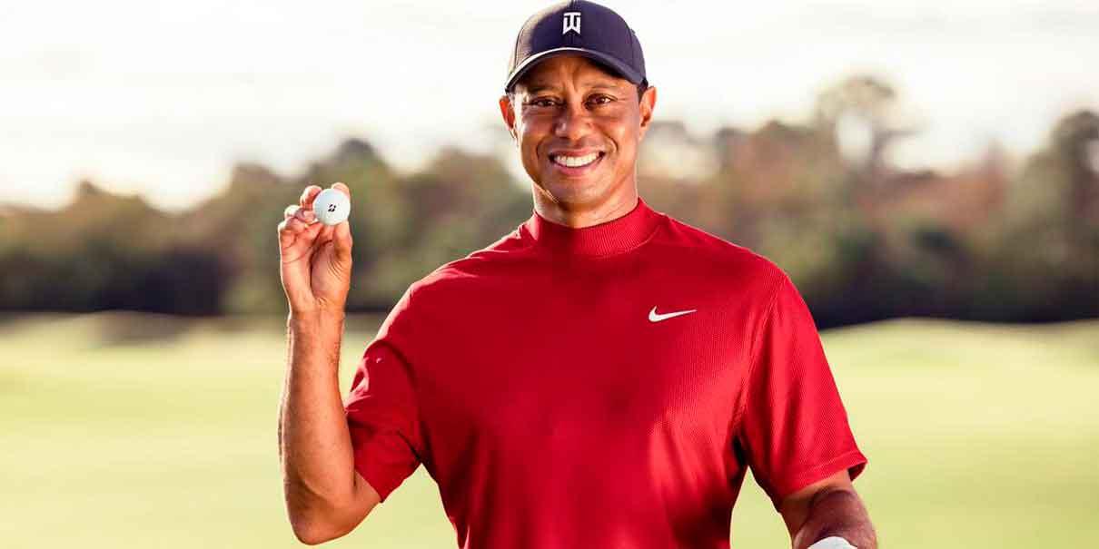 Este martes en la mañana medios de Los Ángeles informaron que el golfista Tiger Woods sufrió un aparatoso accidente en carretera, sufriendo múltiples lesiones.
