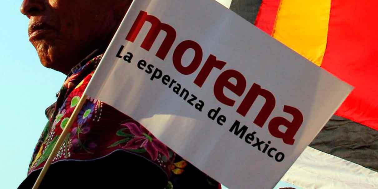 No manchen a la 4T; ya hay fisuras en Morena, advierten consejeros poblanos