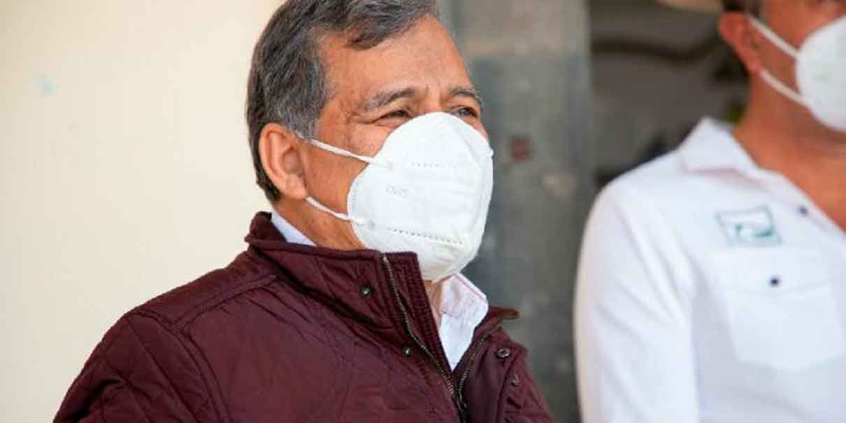 Un millón de pesos por liberar al edil de Zacatlán