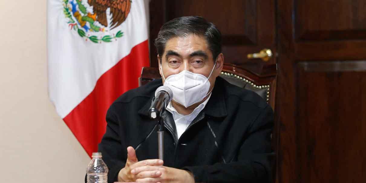 Ya se busca a los cómplices que ayudaron a liberar a secuestrador en Zacatlán