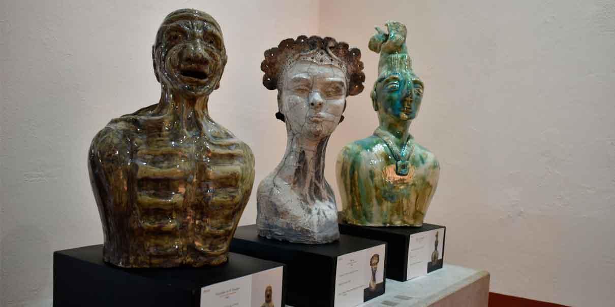 Museos de Puebla bajo auditoría