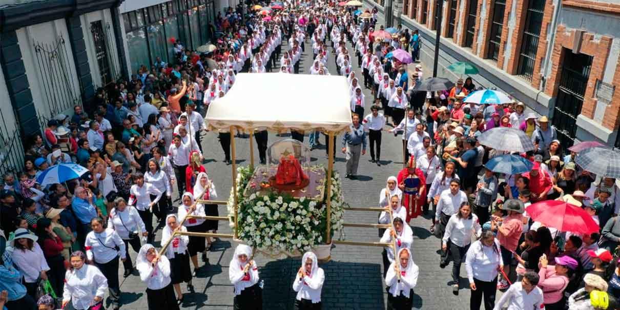 Semana Santa detonaría tercera ola de contagios Covid