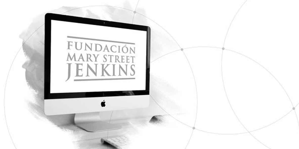 Caso Jenkins no es un asunto familiar, es la mayor defraudación filantrópica de la historia