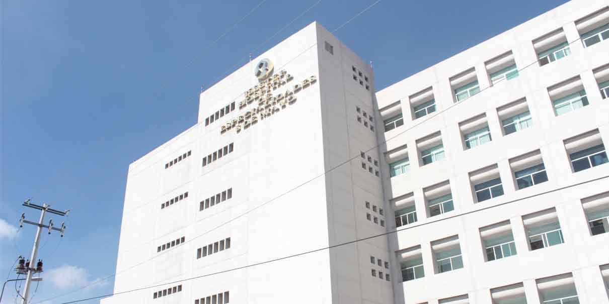 Grave desfalco en el Issstep, Comisión de Derechohabientes exige auditoría