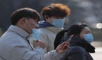 Wuhan realiza más de 6.5 millones de pruebas de Coid-19;189 casos positivos son asintomáticos