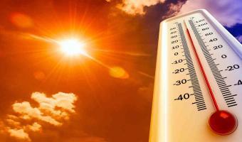 El coronavirus incrementa riesgos sanitarios por ola de calor