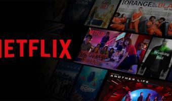 ¡LLEGO LA HORA! Netflix anuncia sus largometrajes para este 2021