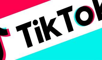 ¡OJO! TikTok acusado de promover videos sexualizados a menores