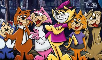 """Conoce porqué """"Don Gato y su pandilla"""" fueron un éxito en Latinoamérica"""