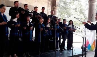 CCU BUAP ofrece actividad cultural este fin de semana