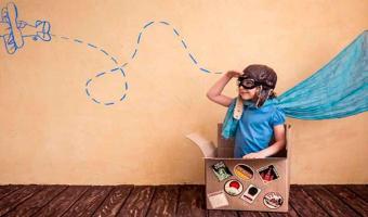 Desarrolla la creatividad de tus hijos con talleres culturales de la BUAP