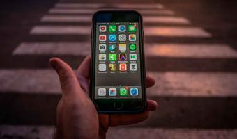 Apps gratuitas para Android que pueden ser de utilidad