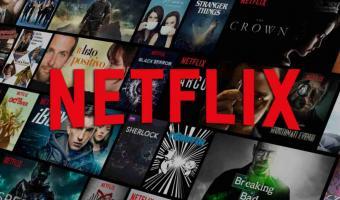 Netflix agregará un temporizador por si te quedas dormido