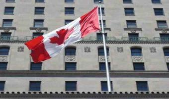 ¿Buscas chamba? Canadá ofrece empleos de hasta 36 mil pesos