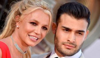 En dicho documental se recuperaron pruebas que demuestran el trato que ha recibido Britney desde los inicios de su carrera
