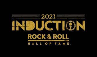 Estos son los artistas nominados para el Salón de la Fama del Rock & Roll