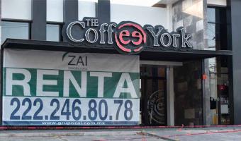 Franquicias, hoteles y restaurantes no soportaron la crisis Covid