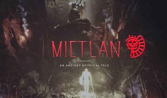Mictlán: el videojuego con temática 100% mexicana