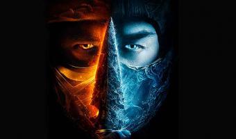 Nueva película sobre el icónico videojuego Mortal Kombat
