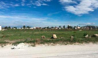 Sin acuerdos la disputa de 19 hectáreas de Juan C. Bonilla a Coronango y Huejo