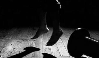 Mujer se quita la vida dentro de su casa en Izúcar