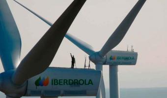 AMLO: se renegociarán contratos con Iberdrola y empresas de energía