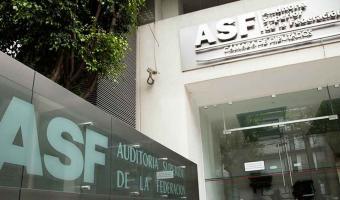 Auditor no revisó bien los datos que le armaron: Obrador
