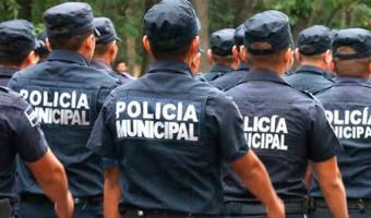 Mandos policiales coludidos en el violento rescate de secuestrador en Zacatlán