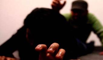 Pese a lucha contra violencia de género persiste la desigualdad: Barbosa
