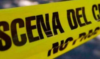 ¡INHUMANOS! Madre y padrastro violan y matan a su hija de 6 años